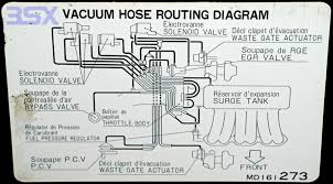 diagrams 480360 isuzu 1998 1 6 engine diagram gas u2013 free isuzu