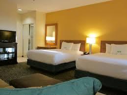 2 Bedroom Suites In Carlsbad Ca Hyatt House San Diego Carlsbad 2017 Room Prices Deals U0026 Reviews