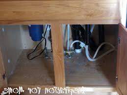 kitchen sink liner kitchen sink mats and sink divider mat kitchen