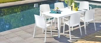 White Plastic Patio Chairs Stackable Plastic Garden Furniture Hire Plastic Garden Furniture Covers Pvc