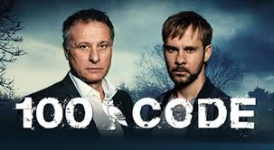 100 where to place tv 100 code nordic noir crime drama costarring the late michael