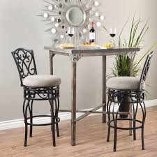 french country kitchen bar stools video and photos