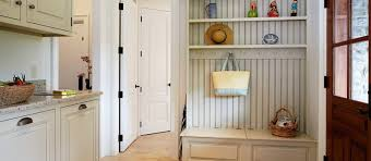 Bench Seating With Storage by 85 Fantastic Mudroom Ideas For 2018