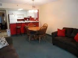 Myrtle Beach 3 Bedroom Condo Beautiful 2 Bedroom Condos Myrtle Beach 3 Bedroom Condo Rental