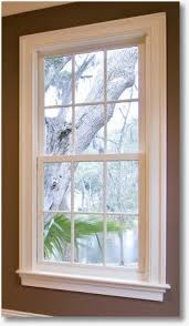 home interior window design best 25 interior window trim ideas on diy interior