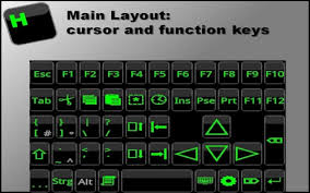 hacker keyboard apk hacking developing keyboard android apps on play