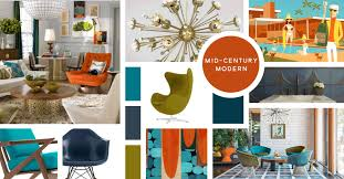 Jonathan Adler Interior Design Interior Design Styles Your Ultimate Guide U2014 Paper Moon Interiors