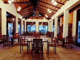 dining room tamil meaning 28 images choice excellent vgp golden beach resorts chennai india booking com
