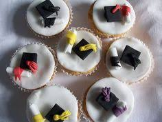 edible graduation caps graduation party fondant cupcake edible toppers class 2018