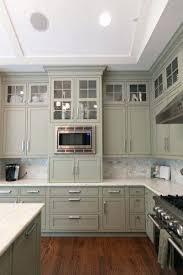 kitchen pantry cabinet furniture kitchen kitchen pantry cabinet furniture home tour from m