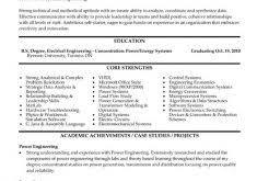 Electrical Engineer Sample Resume by Download Blank Resume Haadyaooverbayresort Com