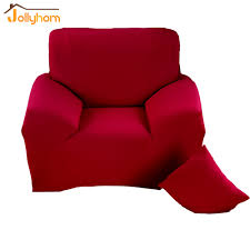 online buy wholesale drawing sofa from china drawing sofa