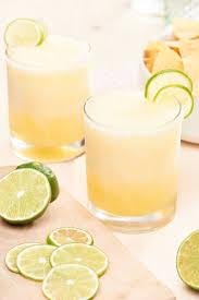 38 best cocktails u0026 drinks images on pinterest cocktails drink