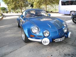 renault alpine a110 rally file alpine renault a110 berlinette jpg wikimedia commons