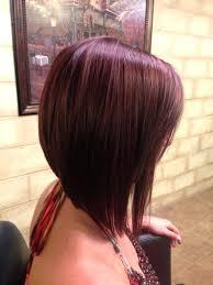 hairstyles for fine hair a line unique hircut hirstyles a line bob hairstyles a line bob hairstyles