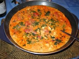 cuisiner avec du lait de coco poulet au curry et lait de coco