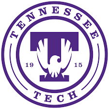 Tennessee Tech Map by Tennessee Technological University Wikipedia