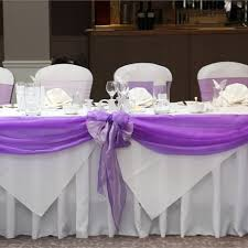 purple wedding decorations 480 480 thumb 1782395 milford 20160728011036097 jpg