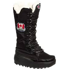 s knit boots canada 16 best canada proud images on winter boots chunky