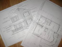 Build Your Dream Home Online Build Virtual House A Online Free Room Student Design With Two