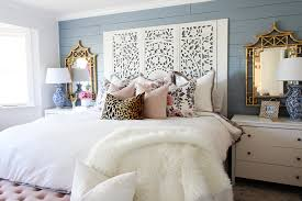 master bedroom makeover prescott view home reno master bedroom makeover classy clutter