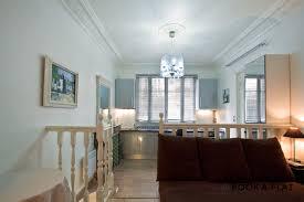 chambre à louer neuilly sur seine location studio meublé villa blaise pascal neuilly sur seine