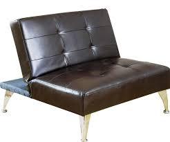 ikea sofa sale convertible chair ikea sofa sale u2014 home decor chairs best