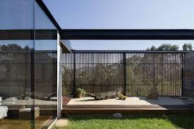 Home Decorator Job Description Innovative Family Home Built Of Reclaimed Concrete Blocks