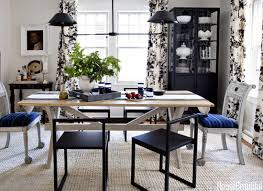 how to make your own dining room table 85 best dining room decorating ideas and pictures