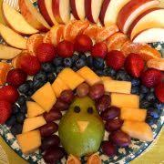 thanksgiving turkey shaped cheese platter appetizer recipe
