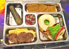 school lunch ideas 30 healthy kid lunches to keep you inspired