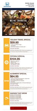 duval honda used cars service coupons save at duval honda in jacksonville fl