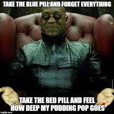 Morpheus Meme - cosby morpheus memes memes pics 2018
