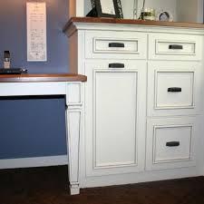 Kitchen Cabinet Door Molding Add Trim To Kitchen Cabinet Doors Rapflava