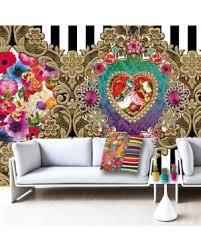 melli melo mural verona melli mello behang melli mello color kleur