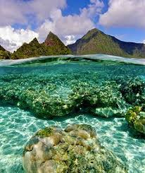 most beautiful parks in the us america samoa google search travel unveiling the world through