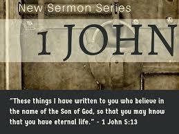 thanksgiving sermon ideas grace bible church lexington sc u003e sermons