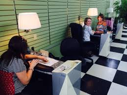 oxford u0027s paris nails moves to new location expands services