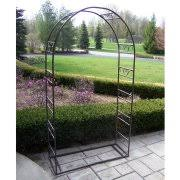 Wedding Arch For Sale Garden Arches