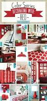 red interior paint colors u2013 alternatux com