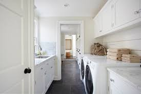 Best Flooring For Laundry Room How To Choose The Best Tile Flooring For Your Laundry Room