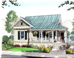 pictures www family home plans com the latest architectural