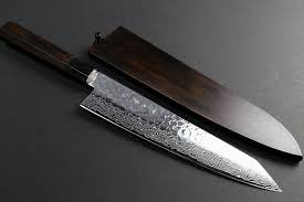 handcrafted premium japanese kitchen knives yoshihiro cutlery