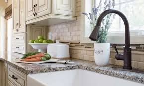 white kitchen cabinet handles and knobs 13 kitchen hardware trends for 2021 the flooring