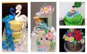 vote decorator of the world u0027s most beautiful cake