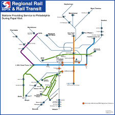 Patco Map Philadelphia Subway Map Pdf My Blog
