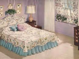 1950s home decorating ideas living room hometing ideas and house