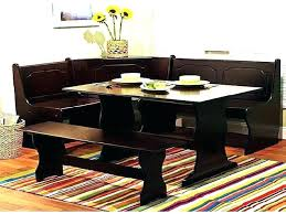 dining room bench seats dining room table and bench seating bench seat dining tables enchanting dining dining room bench seats
