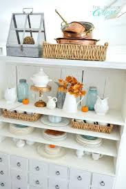 Kitchen Shelves Decorating Ideas Kitchen Pot Shelf Decorating Ideas Shelves Indoor Mini Garden Tree