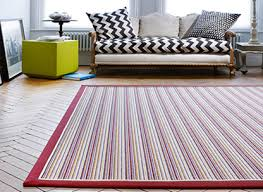 Blue And White Striped Rugs Uk Superior Natural Rugs The Natural Rug Store Uk Custom Rugs